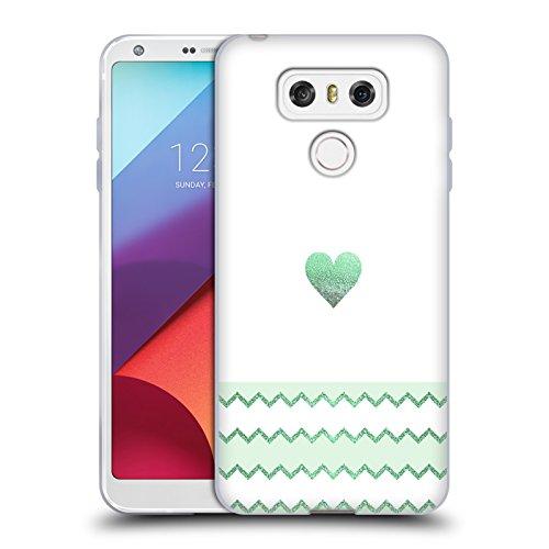 official-monika-strigel-green-avalon-heart-soft-gel-case-for-lg-g6-g6-dual