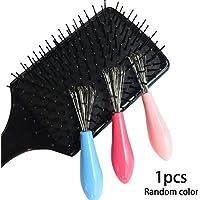 Kits para el corte de pelo | Amazon.es