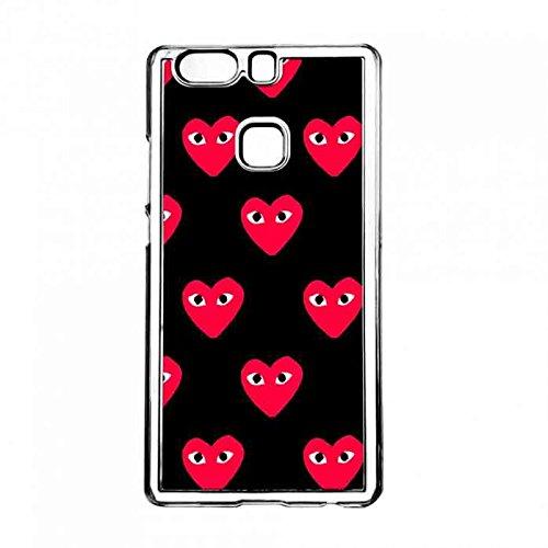 comme-des-garons-huawei-p9-plus-phone-casethe-logo-of-comme-des-garons-phone-case-for-huawei-p9-plus