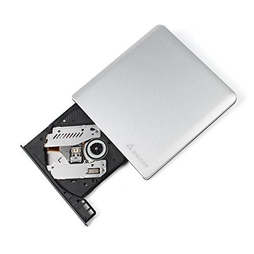 salcar-usb-30-3d-blu-ray-disc-burner-reader-external-bd-dvd-cd-superdrive-aluminum-optical-dvd-drive