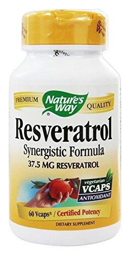natures-way-resveratrol-60-vegetarian-capsules