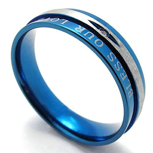 daesar-stainless-steel-rings-mens-wedding-bands-blue-rings-cz-bless-our-love-love-ring-ukn-1-2