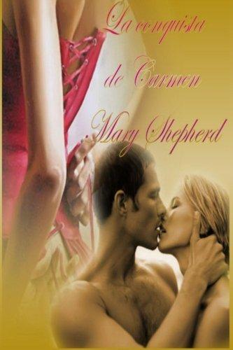 La conquista de Carmen