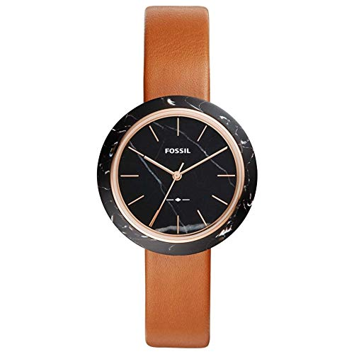 Fossil ES4382 Reloj de Damas