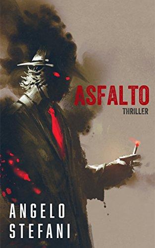 asfalto-italian-edition