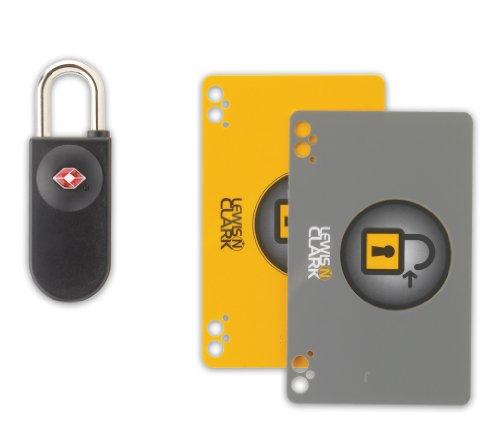 lewis-n-clark-744380-keycard-blocco