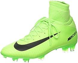 scarpe calcio nike bambino