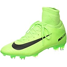 Amazon.it  scarpe calcio nike mercurial superfly da17ff00b60