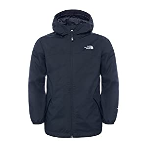 THE NORTH FACE Jungen Elden Triclimate Regenjacke