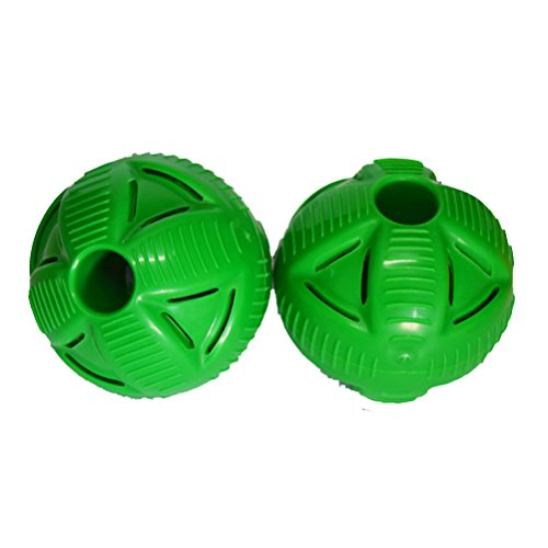 beron-fee-de-2-eco-para-inodoro-limpio-bolas-para-30000-flushes-lucha-con-texto-en-ingles-las-mancha