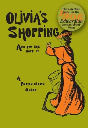olivias-shopping-and-how-she-does-it