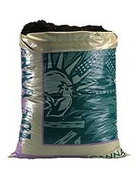Canna Terra Professional Soil Mix Bag 50L
