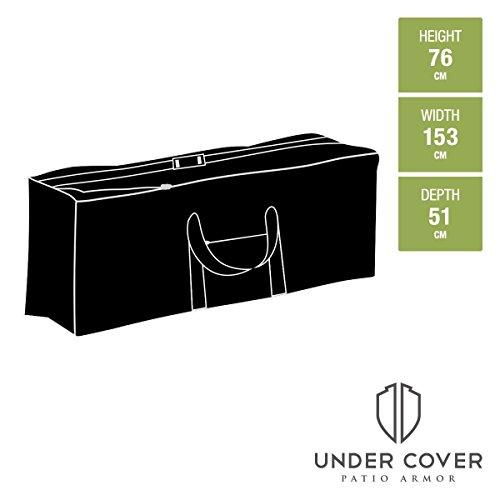 sapin-de-noel-under-cover-decorations-sac-de-rangement-coussine-pour-les-sapins-de-8pi-et-moins-et-t