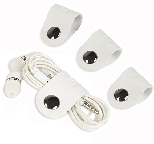Earbud Coque...