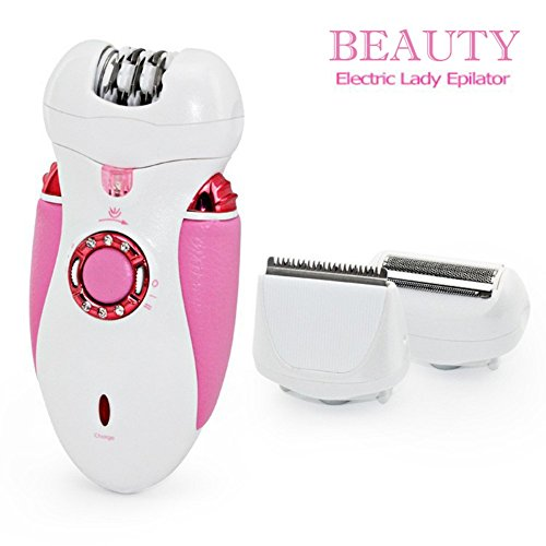 pinkiou-lady-epilation-faciale-epilateur-electrique-bikini-shaver-modelisation-defeatherer-barber-re