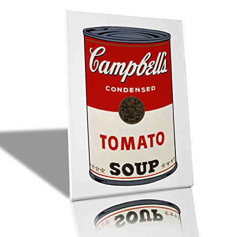 giallo-bus-quadro-stampa-su-tela-canvas-andy-warhol-campbells-soup-cans-pop-art-50-x-70-cm