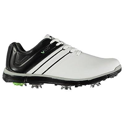 Slazenger Hombres V100 Zapatos