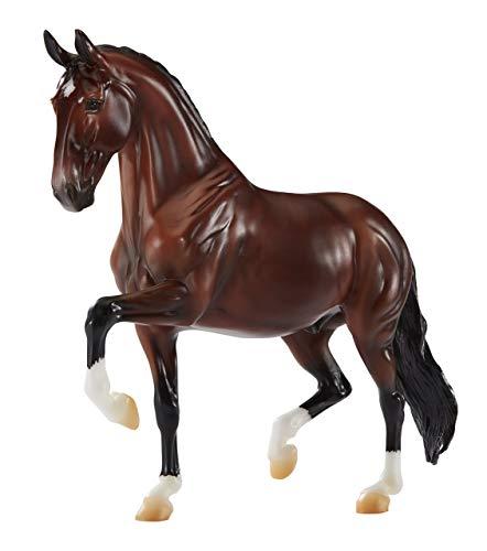 Breyer 90.1802 - Pferd, gemischt
