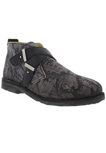 Cico904fly Boots Herren Grau Desert London FLY xBEw1g1