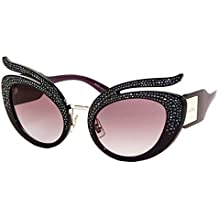 Amazon.es  gafas de sol miu miu b2b84ff8b510