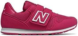zapatillas new balance 24 niña