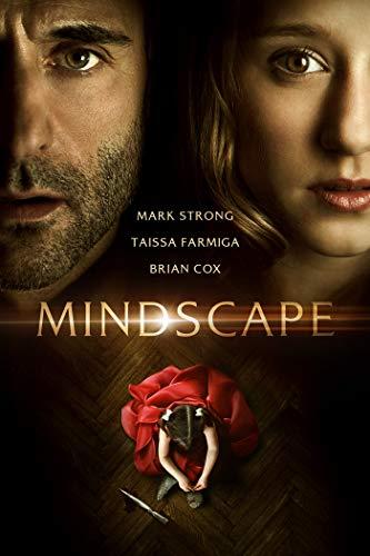 Mindscape [dt./OV]