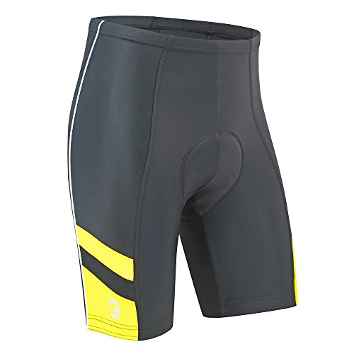 tenn-outdoors-mens-8-panel-professional-moulded-pad-cycling-shorts-black-yellow-waist-34-36-large