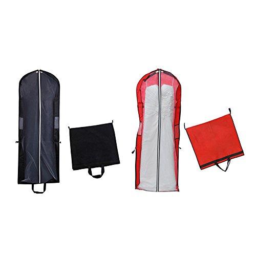 sue-supply-bolsa-de-almacenamiento-plegable-funda-para-vestido-de-casa-ropa-maleta-funda-para-vestid