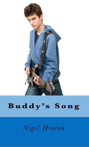 Buddy's Song