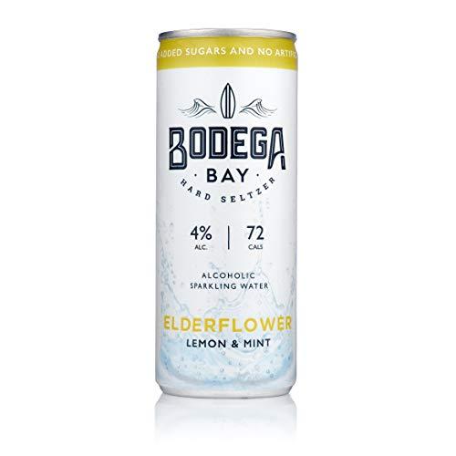 Drinks Bitter Lemon