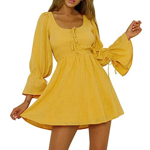 kleiderschutzhülle kleiderschrank schiebeturen kleiderschrank weiß mit Spiegel Dresstells Kleider...