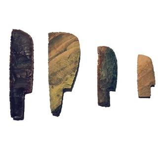 Experimental Archäologie