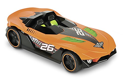 hot-wheels-36969-happy-people-nitro-charger-rc