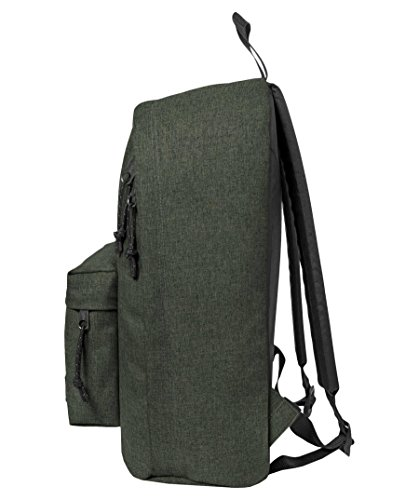 Eastpak Out Of Office In To The Out Verde