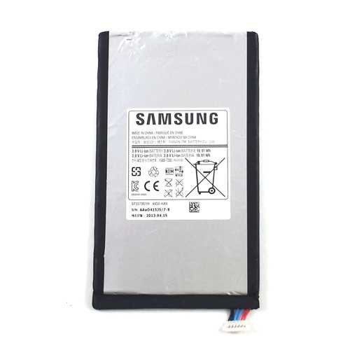 ORIGINAL SAMSUNG T4450E SP3379D1H AKKU BATTERY Galaxy Tab 3 8.0 T3100 SM-T3110