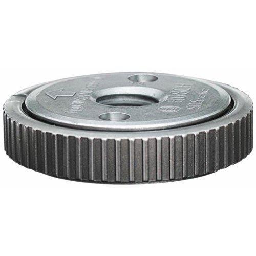 Preisvergleich Produktbild Advanced Bosch SDS Clic Quick Change Flansch Kontermutter für Winkelschleifer [1 Stück] –