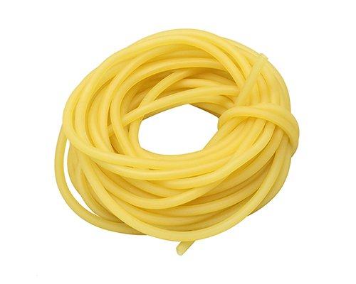 natur-latex-gummi-band-gummi-schlauch-fur-slingshot-katapult-chirurgischer-tube-elastic-teile-1-m-3-