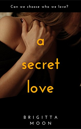 ebook: A SECRET LOVE (B00RJ32XGA)