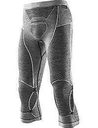Amazon.it: pantaloni tuta uomo 100 200 EUR Uomo