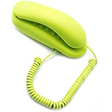 Biwond - Phoneclip zr hight quality verde