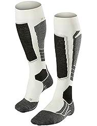 Falke SK 2 Wool Women's Ski Socks