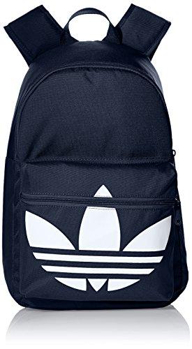 adidas-classic-trefoil-backpack-night-indigo-white-one-size