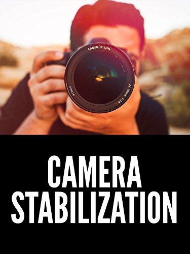 Camera Stabilization Tutorial - Tripods, Monopods, and More [OV]