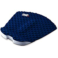Northcore 2018 Ultimate Grip Deck Pad Blue NOCO63C