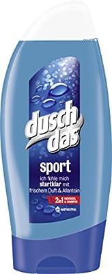 Duschdas For Men Duschgel