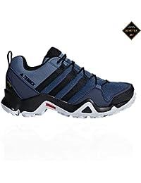 adidas Damen Terrex Ax2r GTX Trekking-& Wanderhalbschuhe