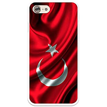 coque algerie iphone 8
