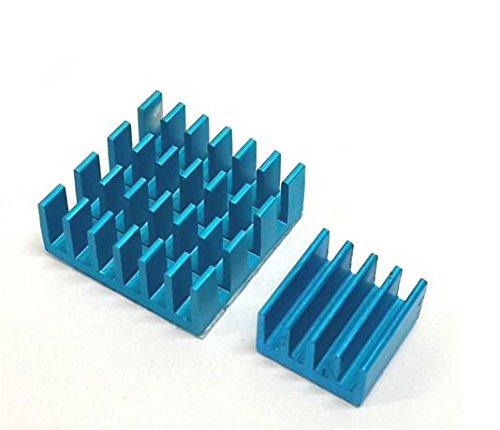 rydges-2x-kuhlkorper-alu-ultimade-blue-fur-raspberry-pi-2-modell-b-pi-3-version-2016-fur-cpu-ram-mit