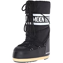 2bedcb920b5b9 Tecnica Moon Boot Nylon