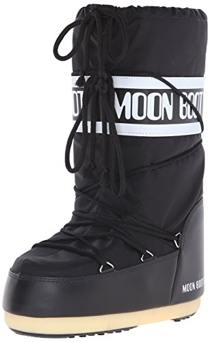 722f55ba9 Moon-boot the best Amazon price in SaveMoney.es